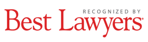 bestlawyers logo - Dughi, Hewit & Domalewski offers criminal defense attorney and family law lawyers near me in Union County, Westfield NJ, and New Providence NJ