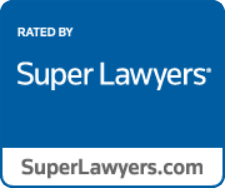 Super Lawayers - Louis J. Dughi, Jr. - Dughi, Hewit & Domalewski offers criminal defense lawyer near me, divorce and family law attorney near me in Fanwood NJ, Cranford Township NJ, and Plainfield NJ