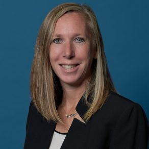 Rachel M. Schwartz, Law Partner - Rachel Schwartz joined the firm as a partner in September 2020, after an extensive career as a trial lawyer with